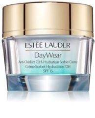 Estée Lauder DayWear Anti-Oxidant 72H-Hydration Sorbet Creme SPF 15 - hydraterende dagcrème
