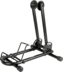 M-WAVE Fahrradständer Parkständer Abstellständer 20 - 29 Zoll