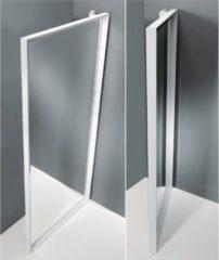 Pezzani srl Anta a specchio dx RETTANGOLO RIFLESSO componente