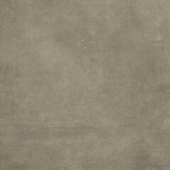 Jabo Work vloertegel bronzo 60x60 gerectificeerd