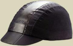 BBB BBB Wintermütze RainCap BBW-294 Wintermütze Größe:one size Farbe:schwarz