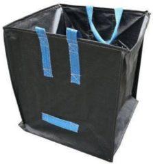 Talen Tools Big Bag met veer 300 liter