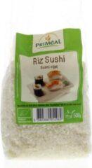 Primeal Sushi Rijst Bio (500g)