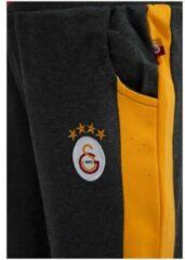GSSTORE Galatasaray broek grijs 13-14 jaar