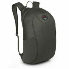 Zwarte Osprey - Ultralight Stuff Pack - Dagbepakking maat 18 l zwart
