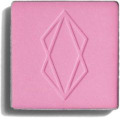Lethal Cosmetics Crossroads MAGNETIC Pressed Powder Matte Oogschaduw 1.8 g