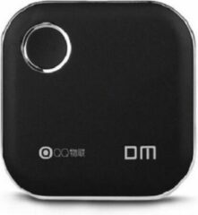 DM Wireless USB Flash Drive 32GB zwart / zilver