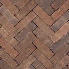 Wienerberger | Designa 20x6.5x6 | Auxo