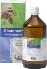 Pfluger Castanea Honing Complex 200ml