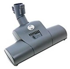 Sebo Turbobürste für Staubsauger 6780ER