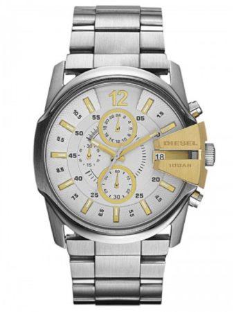 Afbeelding van Diesel DZ4265 Heren Horloge