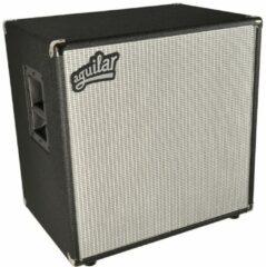 Aguilar DB 410 basgitaar speakerkast (8 Ohm)