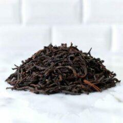 CiTea   Kenya Tinderet   Zwarte thee   100 g