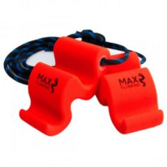 Max Climbing Maxgrip veelzijdige hanggrepen