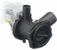 DEDIETRICH Laugenpumpe (40mm Stutzen) für Waschmaschine 00144488