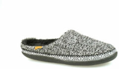 Witte Toms 10010877