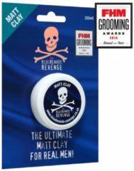 The Bluebeards Revenge Bluebeards Revenge Matt Clay - travel
