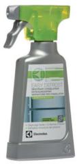 Electrolux Enteiser (Spray) für Gefrierschrank 50298180006, 9029792927
