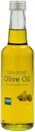 Afbeelding van Yari 100% Pure Olive Oil 250 ml
