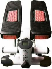 Rode Toorx Fitness Toorx STEP-UP Mini Stepper