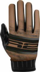 R2 Odyssey Fietshandschoenen Bruin L (21 - 22 cm)