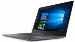 Lenovo Notebook V320-17IKB Lenovo schwarz