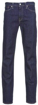 Afbeelding van Blauwe Skinny Jeans Levis 511 SLIM FIT