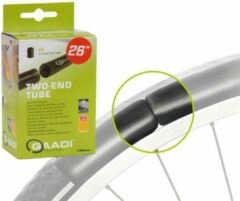 Binnenband GAADI 26 inch -40/4