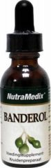 Nutramedix Banderol Microbial Defense 30ml