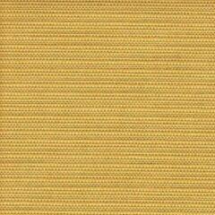 Acrisol Mediterraneo Ocre okergeel, geel 1106 stof per meter buitenstoffen, tuinkussens, palletkussens
