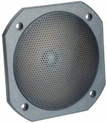 """""""Visaton luidsprekers Full-range luidspreker zoutwaterbestendige 10 cm (4"""""""") 8 Ohm wit"""""""