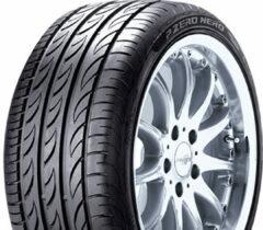 Universeel Pirelli Pzero Nero 215/45 R17 91Y XL