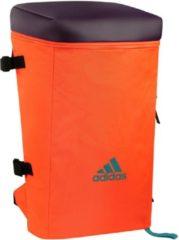 Rode Adidas VS3 Backpack
