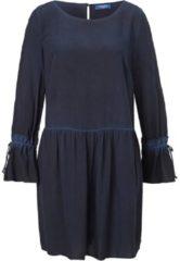 Kleid CONLEYS BLUE Blau