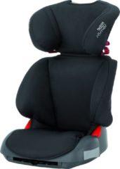 Zwarte Britax Römer Adventure Autostoel - Cosmos black
