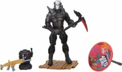 Jazwares Fortnite Early Game Survival Omega - Actiefiguur