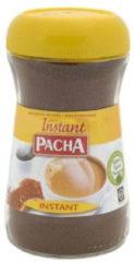 Pacha Instant Koffievervanger 200gr