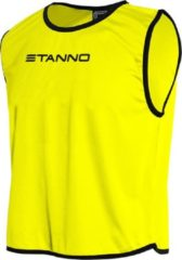 Stanno Trainingshesje - Maat One size - geel SENIOR