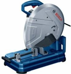 Bosch Blauw GCO 14-24 J Metaaldoorslijpmachine | 2400w 355mm