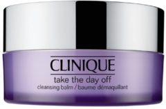 Clinique Take The Day Off Balm Reinigingscrème 125 ml
