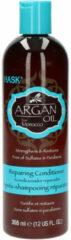 Hask Argan Oil Repair Conditioner (355ml)