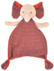 Happy Horse knuffel Elephant Emma Tuttle - 21 cm