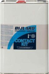 Contact Kit Bijlard 5L