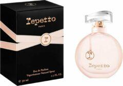 Repetto Repetto Eau de Perfume Spray 50ml