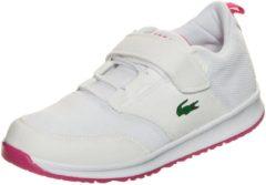 LACOSTE L.ight Sneaker Kinder