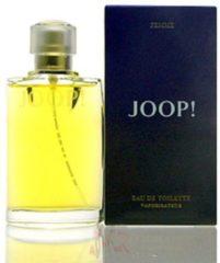 JOOP! Damendüfte Femme Eau de Toilette Spray 30 ml