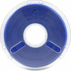 Blauwe Polymaker Filament voor 3D-printer PolyMax PLA Jam Free Technology 1.75 mm 0.75 kg - True Blue