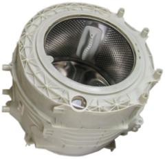 Whirlpool Trommel für Waschmaschine 482000023871, C00290720