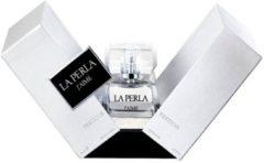La Perla - J'aime Precious edition eau de parfum intense 50ml