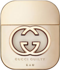 Gucci Damendüfte Gucci Guilty Eau Pour Femme Eau de Toilette Spray 50 ml